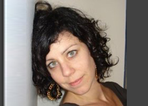 Giovanna Melchiorre
