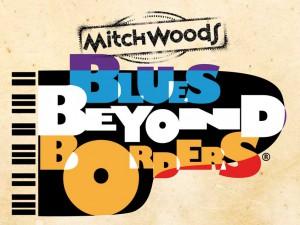 blues_beyond_art_sticker_art2
