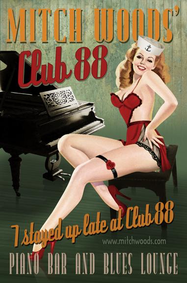 mitch_woods_custom_18x12_small-club-88-poster1
