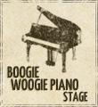 pianostage