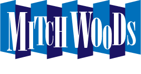 Mitch Woods & His Rocket 88s